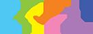 Alejandro Finy Logo